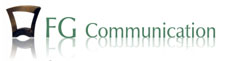 FG Communication logo